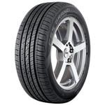 Cooper CS5 GRAND TOURING All-Season 225/60R17 99T Tire