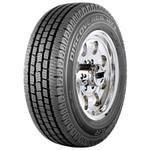 COOPER DISCOVERER HT3 All-Season LT265/75R16 123R Tire