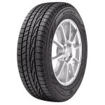 Goodyear Assurance WeatherReady All-Season 215/55R-16 97 H Tire