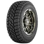 Cooper Discoverer S/T Maxx All-Season LT255/80R17 121Q Tire