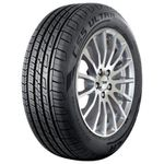 Cooper CS5 Ultra Touring All-Season 235/40R19 96V Tire.