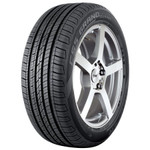 Cooper CS5 GRAND TOURING All-Season 205/55R16 91T Tire