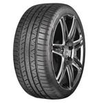 Cooper Zeon RS3-G1 All-Season 255/40R19 100W Car Tire