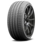 Falken AZENIS FK510 225/40R18 92 Y Tire