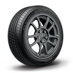Michelin Primacy Tour All-Season Tire 275/45R21 107H