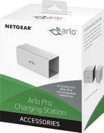 Arlo Pro Charging Station VMA4400C - Arlo Pro & Arlo Go Compatible