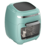 11.6 Quart Multi Air Fryer Vibe Series
