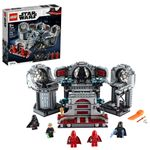 75291 Building Toy for Hours of Creative Fun (775 Pieces)