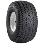 Carlisle Multi Trac CS Lawn & Garden Tire - 18X9.5-8 LRC/6ply