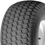 Carlisle Turf Trac RS Lawn & Garden Tire - 24X9.5-10 LRB/4ply