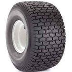 Carlisle Turfsaver Lawn & Garden Tire - 20X8-10 LRB/4ply