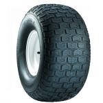 Carlisle Turfsaver II Lawn & Garden Tire - 18X9.5-8 LRA/2ply