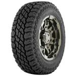 Cooper Discoverer S/T Maxx All-Season LT245/75R17 121Q Tire