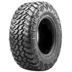Nitto Trail Grappler M/T LT35/12.50R22 117Q Light Truck Tire