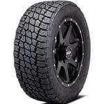 Nitto Terra Grappler G2 325/50R22 122 S Tire