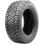 Nitto Ridge Grappler LT285/55R22 124Q Light Truck Tire