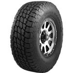Nitto Terra Grappler 305/35R24 112 S Tire