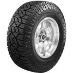 Nitto Exo Grappler AWT 305/55R20 121 Q Tire