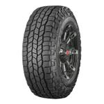 Cooper Discoverer AT3 XLT All-Season LT275/60R20 E 123S Tire