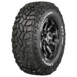 Cooper Discoverer STT Pro All-Season LT275/65R18 123Q Tire