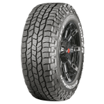 Cooper Discoverer AT3 XLT All-Season LT275/70R18 125S Tire