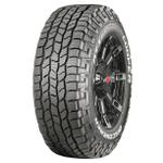 Cooper Discoverer AT3 XLT All-Season LT265/70R18 124S Tire