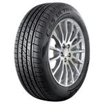 Cooper CS5 Ultra Touring All-Season 245/50R20 102H Tire