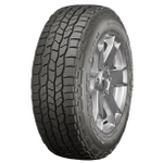 Cooper Discoverer AT3 4S All-Season 265/70R16 112T Tire
