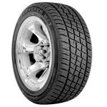 Cooper Discoverer H/T Plus All-Season 255/55R18XL 109T Tire