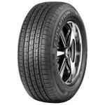 Cooper Evolution Tour All-Season 225/55R17 97H Tire