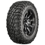 Cooper Discoverer AT3 XLT All-Season LT285/60R20 E 125S Tire
