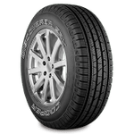 Cooper Discoverer SRX All-Season 255/55R20XL 110H Tire