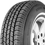 Cooper Trendsetter SE All-Season Tire - 215/75R15 100S