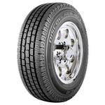 Cooper Discoverer HT3 All-Season LT245/75R16 120R Tire