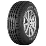 Cooper Discoverer SRX All-Season 265/70R17 115T Tire