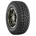 Cooper Discoverer S/T Maxx All-Season LT265/75R16 123Q Tire