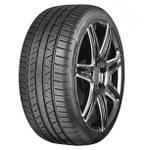 Cooper Zeon RS3-G1 All-Season 245/45R20XL 103 Y Car Tire