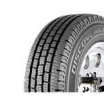 Cooper Discoverer HT3 All-Season LT225/75R16 115R Tire