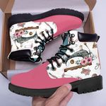 3D Air Winter Boost - Sewing New Design