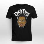 Bobby portis crazy eyes shirt