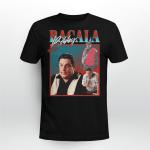 Bacala Bobby Sopranos Vintage 90s Shirt