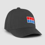 Imperial Officer Baseball Cap Hats