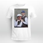 Justin Thomas Brooks Koepka Bryson DeChambeau Shirt