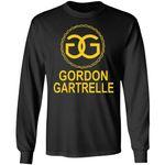 The Goozler Gordon Gartrelle