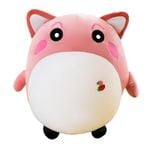 14 Inch / 20 Inch New Cat Plush Toy