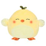 8 Inch / 16 Inch 2021 Astrah The Chick