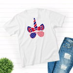 Freedom T-Shirt, Celebration Fourth Of July T-Shirt, Independence Day T-Shirt