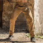 80% OFF-Tactical Waterproof Pants- For Male or Female