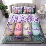 1 Day Left Get Yours Now NI2509001NT Bedding Set
