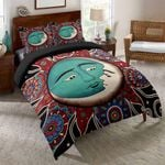 Sun And Moon XM1008339CL Bedding Set